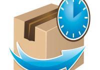 La e-logistique B2B