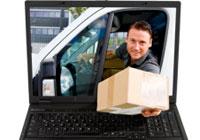 Consultance en e-logistique et e-poste