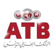 L'ARAB TUNISIAN BANK