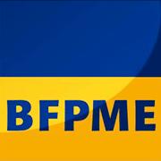 LA BFPME (Banque de Financement de Petites et Moyenne Entreprise)