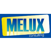 Groupe RELAIS CONSULT Services, Casablanca-MAROC